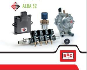 Sequent32_Alba32.