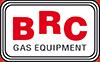 lУстановка ГБО - BRC Сервис
